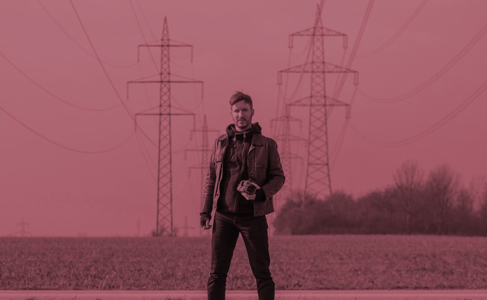 matthias-hombauer-rockstar-photographer