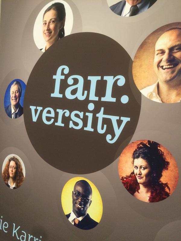 fairversity-2015-3