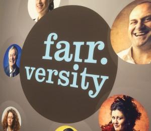 fairversity-messe