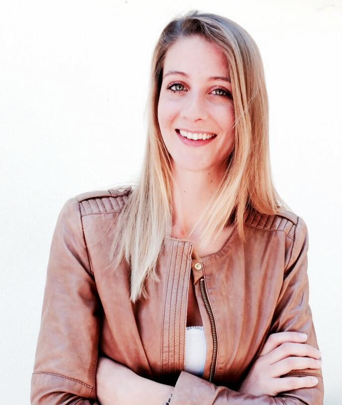 Perrine Schober