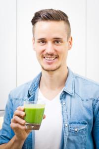 Green-Smoothies_14_(c)_Daniel_Auer