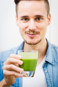 Green-Smoothies_16_(c)_Daniel_Auer