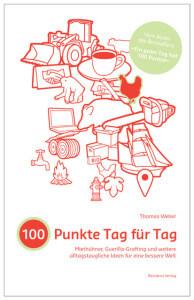 100PTagfuerTag_Buchcover