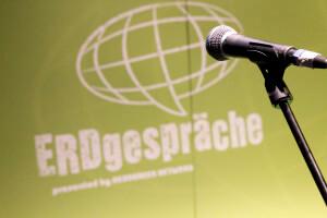 20160503 - WIEN - Erdgesprache 2016. © Michele Agostinis/NEONGREEN NETWORK