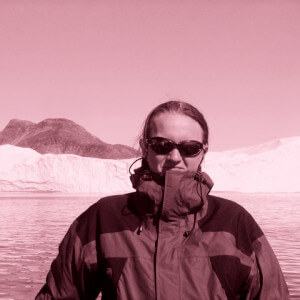 KerstinHeymachKerstinHeymach_Grönland_sRGB