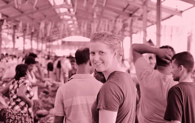 Julia Huthmann, Colombo Market, Sri Lanka_ret_sRGB