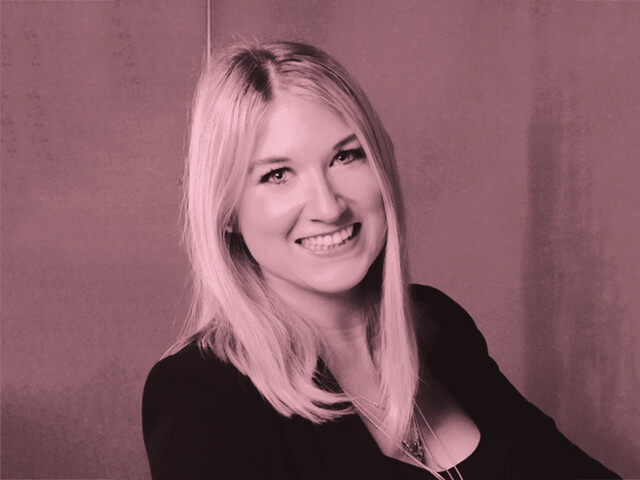 """Tanja Sternbauer: """"Finde eine Aufgabe die du liebst und die dich glücklich macht!"""""""