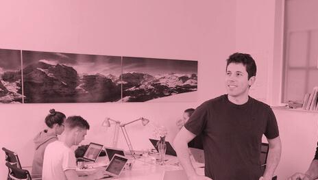 Good_News-App-Team-Jonathan_Widder-David_Diallo-Foto-Kevin_Fuchs-2_ret