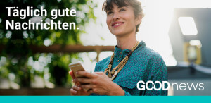 good_news-app-grafik-android-play-store